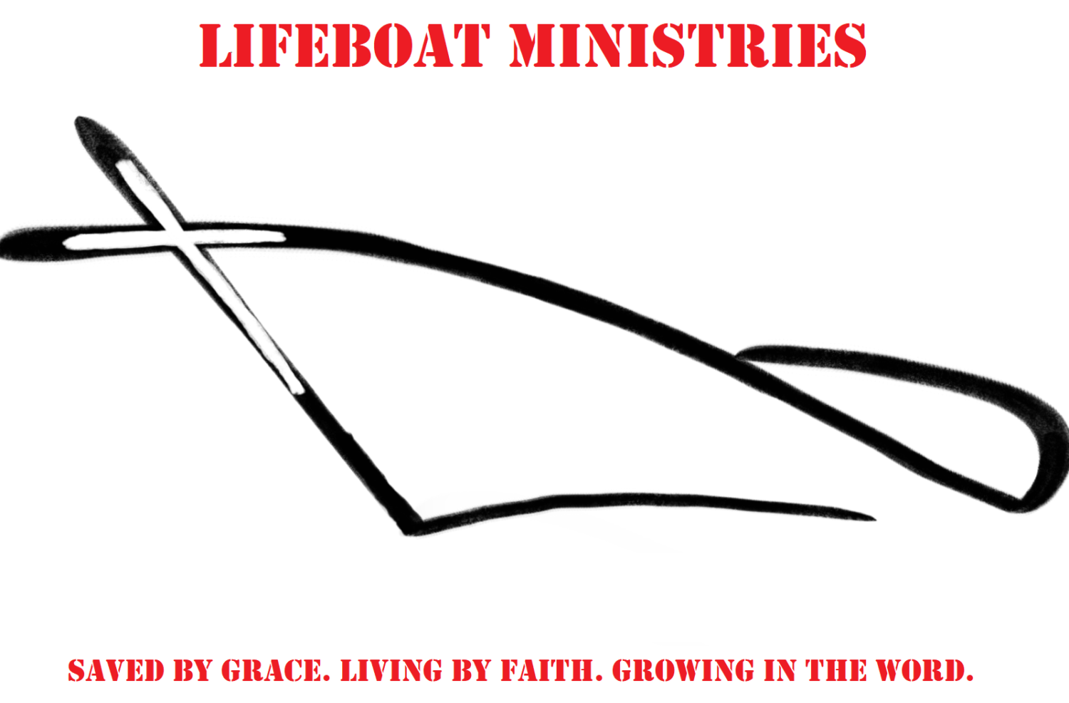 Lifeboat Ministries